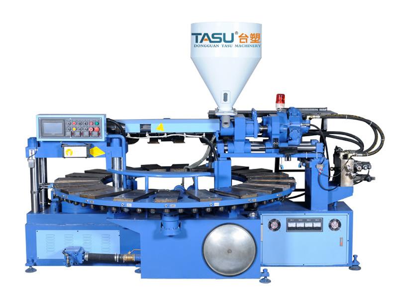 Dongguan Tasu Industrial Co Ltd